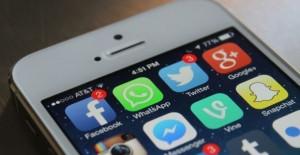 WhatsApp'tan Kullanıcılarını Şok Eden Yenilik!