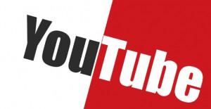 Android'de YouTube Müjdesi!