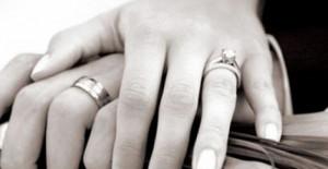 Evli Çiftlerin Helali Haram Yaptığı Şeyler!