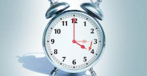 Yaz Saati Uygulaması Hakkında Beklenilen Gelişme