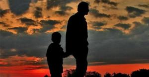 Baba ve Aç Gözlü Oğlunun İlginç Hikayesi!