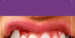 Boyun Ağrınızın Sebebi Dişleriniz Olabilir