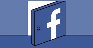 İşte Facebook'ta Çalışmak İstiyorsanız Cevap Vermeniz Gereken Sorular!
