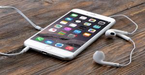 iPhone'ların Bilinmeyen Özellikleri!