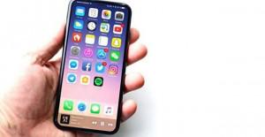 iPhone Sekizin Tüm Özellikleri!