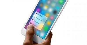 Çin'de iPhone Kullanıcıları Mağdur!