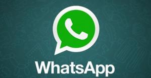 Whatsapp'ta Grup Yöneticisiyseniz Dikkat! Hapis Cezasına Çarptırılabilirsiniz!
