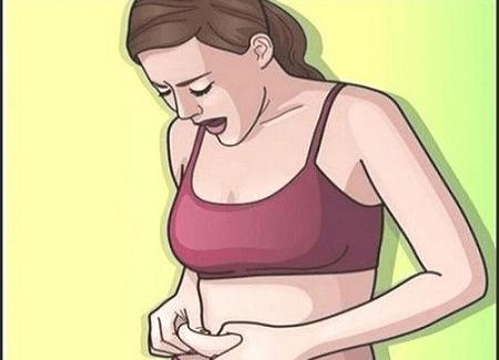 Menopozun Ne Zaman Başlayacağını Belli Eden Belirtiler