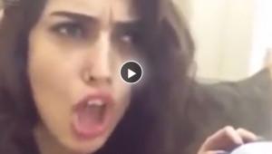Türk Kızlarının En Eğlenceli Vine Videoları