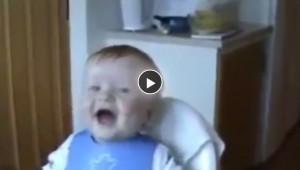10 Komik Bebek Videosu
